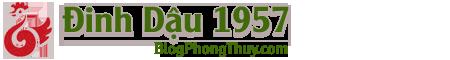 Đinh Dậu – Đinh Dậu 1957 – Tử Vi Đinh Dậu – Tuổi Dậu 1957